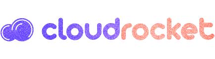 Best Cloud Hosting by CloudRocket