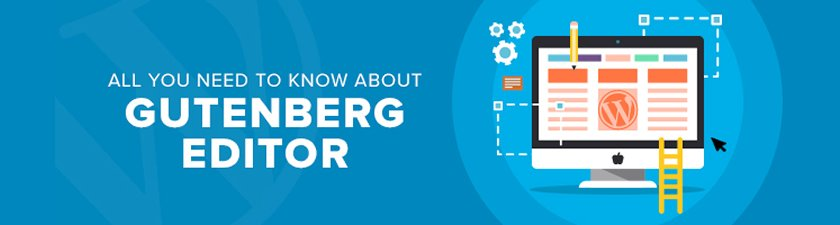 What is Gutenberg Editor on WordPress? Pros and Cons explained