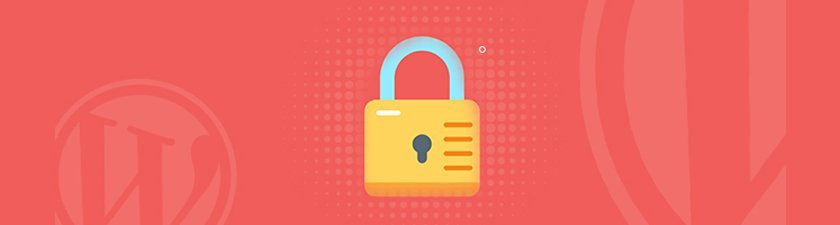 Most Common WordPress Security Issues in 2018