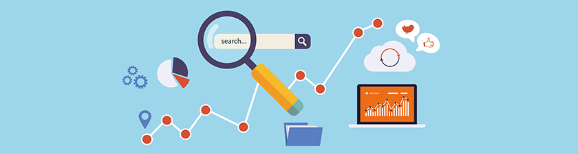Backlinking Tips to Best 1 Your SEO Rankings Through the Roof!