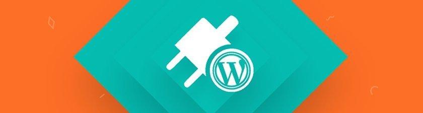 Top WordPress Security Plugins in 2018