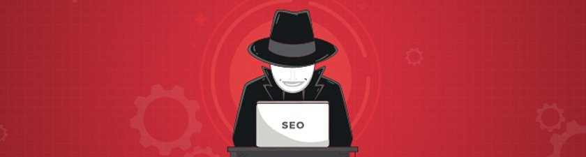 Black Hat SEO: And Reasons To Avoid It