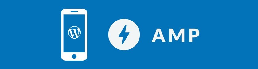 Best to Set Up AMP On Your WordPress Site