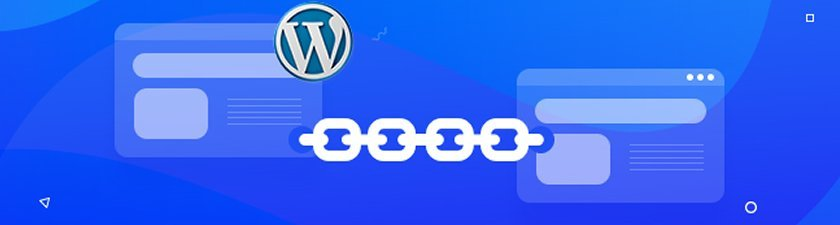 The Best 1 of Internal Linking on your WordPress Website