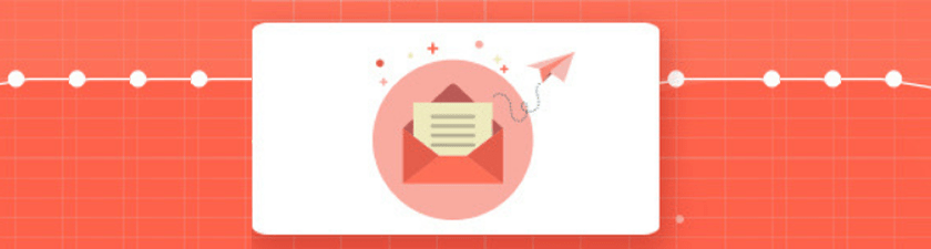 Open Rate Email: Understanding and Tips to Optimize