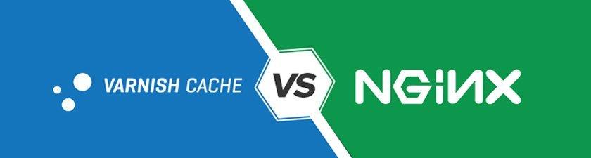 Varnish Cache vs. NGINX Cache: Best Performance Comparison