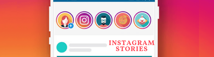 How to Use Instagram Stories to Market Your Product