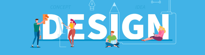 The Specific Tips to Understand and Implement Interaction Design