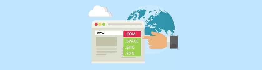 Will new TLDs become the norm anytime soon? Know it gTLDs!