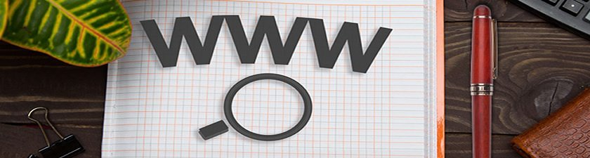 Good Domain Name: Know how can be a great branding tool