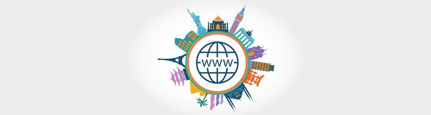 Benefits of country-code domain names (ccTLDs) and campaigns registries run to promote them