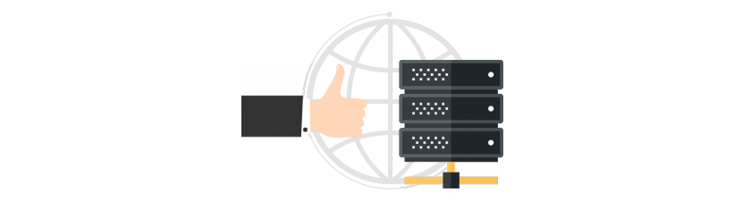 Web Hosting Service – 3 Best factors and criteria for choosing our partners