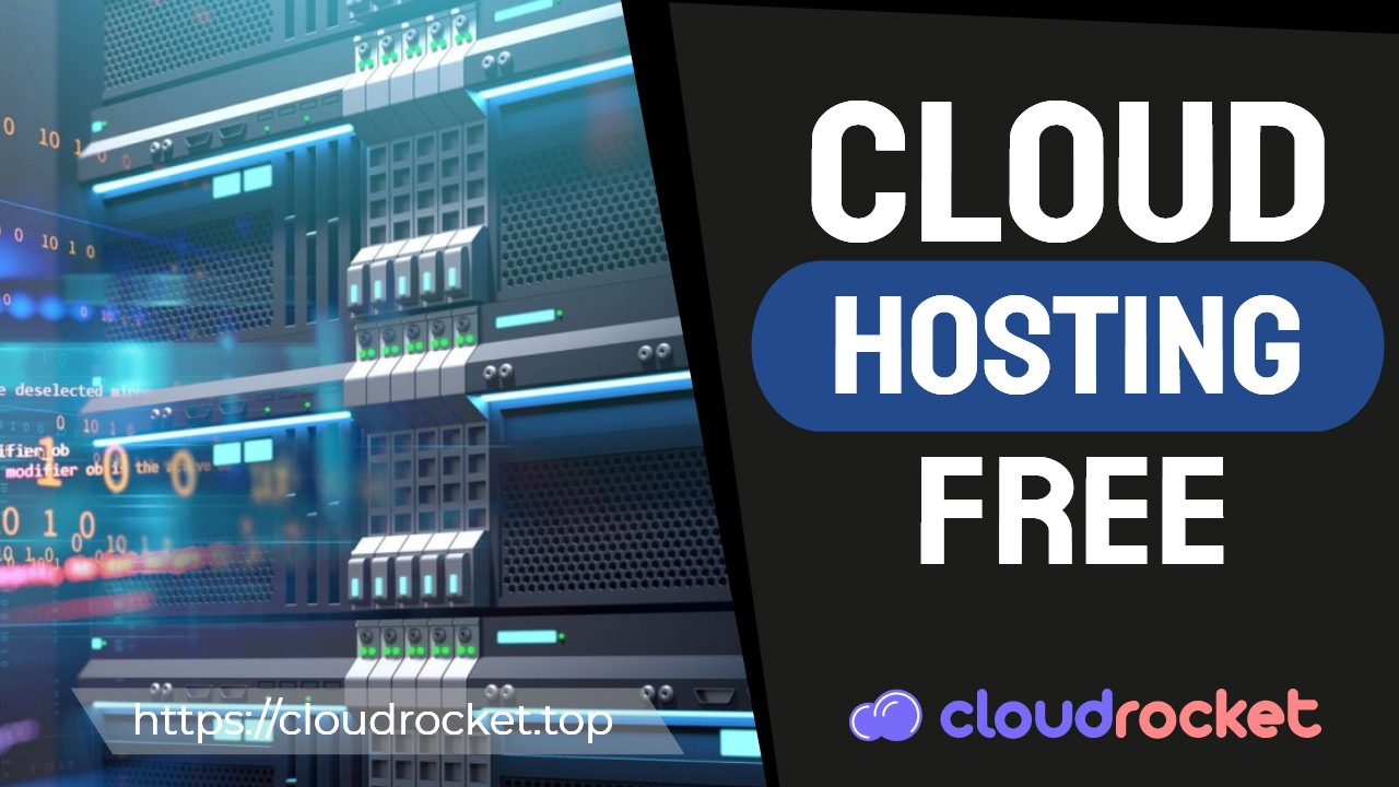 Cloud Internet Hosting: 'a solution for every company'